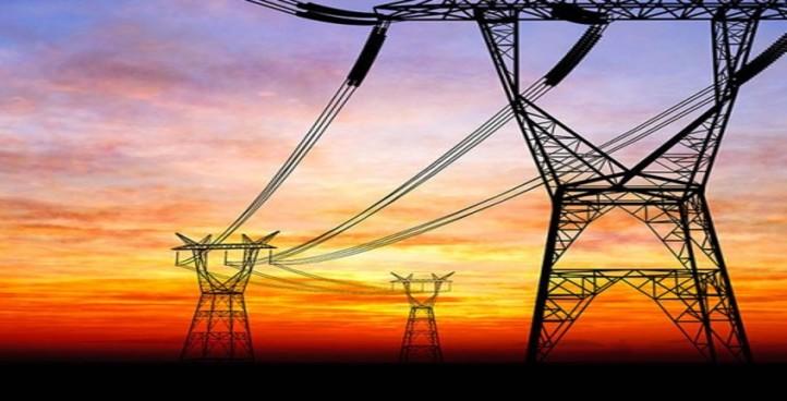 Electrification des lotissements
